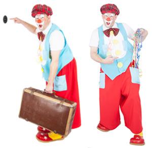 clown_titof_bellen_slingers