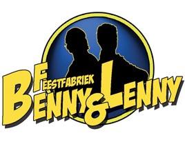 Benny & Lenny