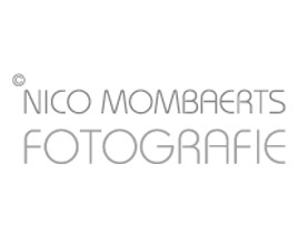 Nico Mombaerts Fotografie